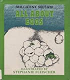 img - for All About Eggs book / textbook / text book