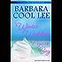 A Winter Wedding in Pajaro Bay (A Pajaro Bay Short Story Book 5)