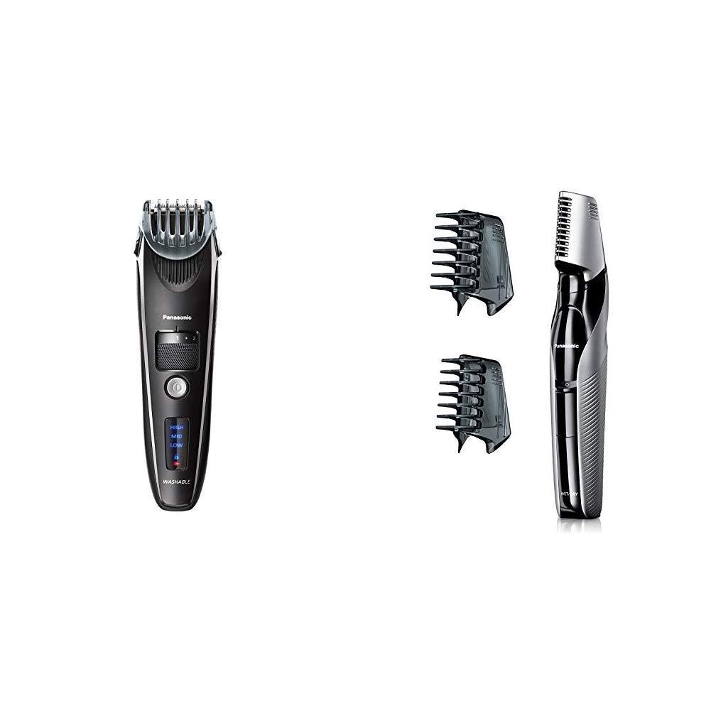 Panasonic Arc5 Wet/Dry Electric Shaver