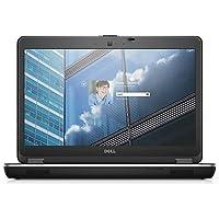 Dell Latitude E6440 66KP9 Noteboook (14-inch FHD, i5-4310M 2.7GHz, 8GB RAM, 500GB HDD, Bluetooth 4.0, DVD-RW Drive, Windows 7 Professional)