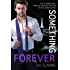 Something Forever (Something Great Book 3)