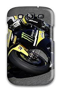 PC For Case Iphone 5/5S Cover With Colin Edwards Gp Easter