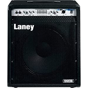 LANEY RB4