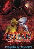 Koban: When Empires Collide (Volume 7)