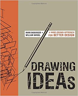 Drawing Design Ideas learn more at 2bpblogspotcom tattoos trendsideas for tattoos665 1024designs ideasdrawing Drawing Ideas A Hand Drawn Approach For Better Design Mark Baskinger William Bardel 8601421681889 Amazoncom Books