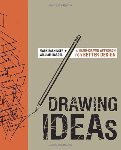 drawing design - 4