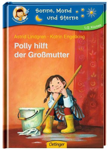 polly-hilft-der-grossmutter