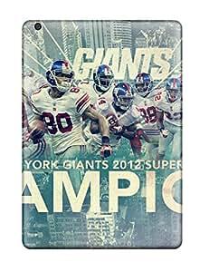 LqWsqpl2716iviAs DanRobertse New York Giants 4 Feeling Ipad Air On Your Style Birthday Gift Cover Case