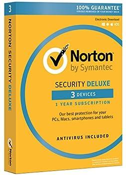 Internet Security Antivirus Software