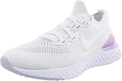 womens nike epic react flyknit running shoes