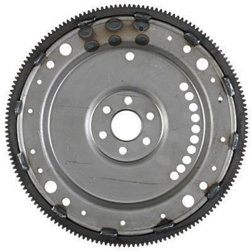 (ATP Automotive Z-106 Automatic Transmission Flywheel Flex-Plate)