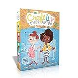 Books For 3rd Grade Girls - Best Reviews Guide