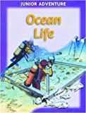 Ocean Life, Sharon Dalgleish, 1590841778