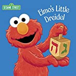 What's a dreidel? Elmo wants to know! He finds out as he celebrates the first night of Hanukkah with a friend's family. He watches Gil, Susie, and their parents light the menorah and joins in as they sing Hanukkah songs. After supper he learns to ...