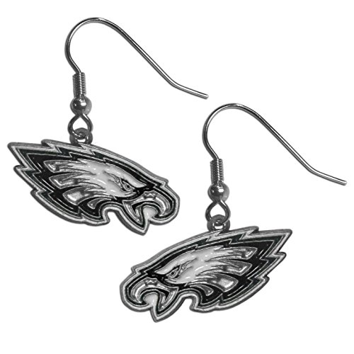 philadelphia eagles merchandise - 7