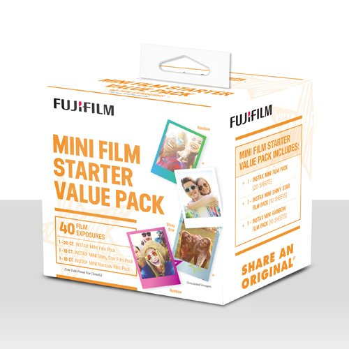 fujifilm-instax-mini-film-starter-value-pack-40-exposures