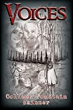 Voices, Colleen Fountain Skinner, 1479718068