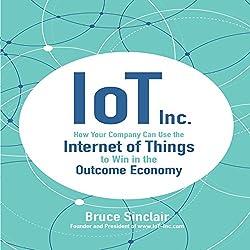 IoT Inc.