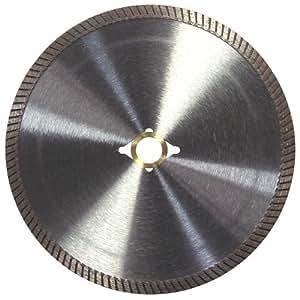 Concord Blades Ctn070d10st 7 Inch Continuous Rim Narrow