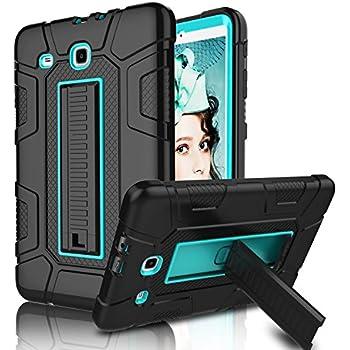 53f223a4b8e Amazon.com  Galaxy Tab E 9.6 Case
