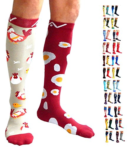 chicken accessories in clothing - 3
