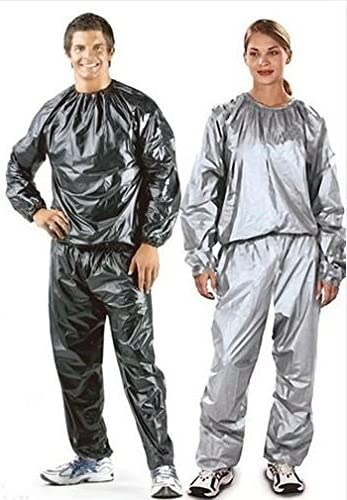 cutting weight suit