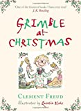 Grimble at Christmas