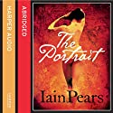 The Portrait Audiobook by Iain Pears Narrated by Peter Capaldi