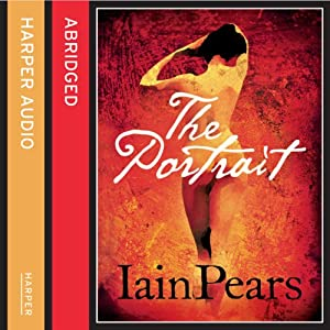 The Portrait Audiobook