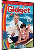 Gidget: The Complete Series
