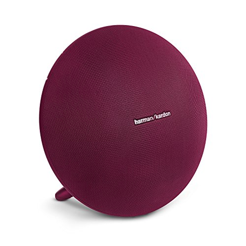 Harman Kardon Onyx Studio 3 Wireless Speaker System with Rechargeable...