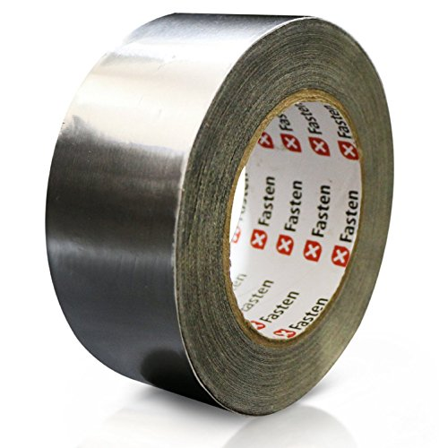 xfasten-professional-aluminum-foil-tape-36-mil-2-inches-x-55-yards-hvac-tape