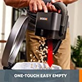 Worx WX030L 20V Power Share Portable Vacuum Cleaner