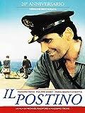 il postino (se) (versione restaurata) dvd Italian Import