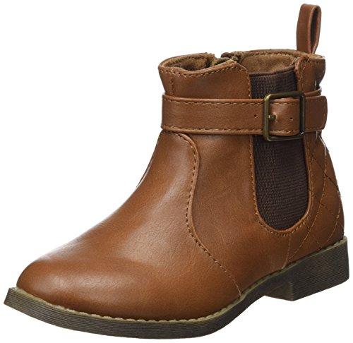 camel 431 Zgs03 Zippy 31 Beige Chelsea Boots Fille 0 HUaAaqxw