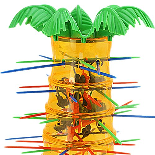 great-funny-monkey-climbing-board-game-kids-falling-tumbling-family-toy-gift