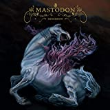Remission (Limited Colored Vinyl) Mastodon