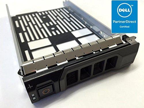 3.5lp Scsi (Dell KG1CH 0KG1CH 58CWC SAS / SATA 3.5