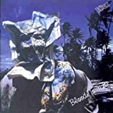10cc - Bloody Tourists - [LP]