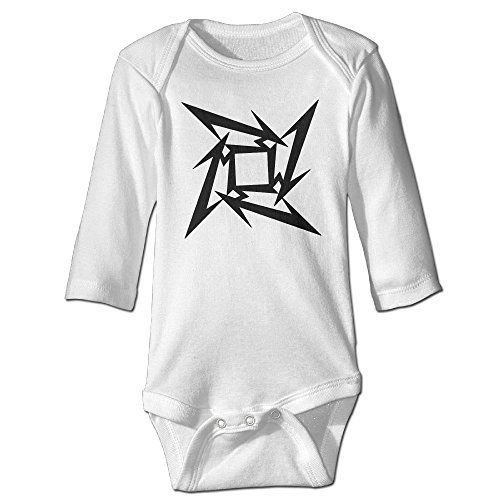 logo-metallica-newborn-boys-girls-cotton-100-baby-onesies-romper