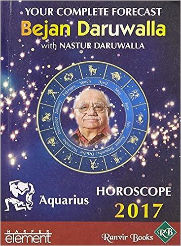 Aquarius Horoscope Next Week Career
