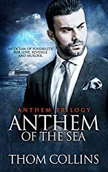Anthem of the Sea