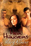 Her Hungers, Mary Winter, 0982543557