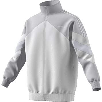 7adf75528ac0 adidas Men s Palmeston Tj Jacket  Amazon.co.uk  Sports   Outdoors