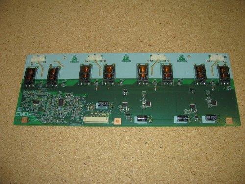 - 27-D042850 Backlight Inverter