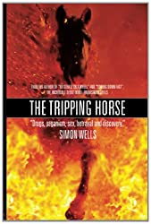 The Tripping Horse