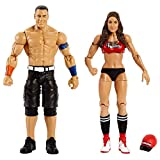 Wwe Action Figures Of All Times - Best Reviews Guide