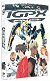 Igpx - Vol. 4 [Import anglais]