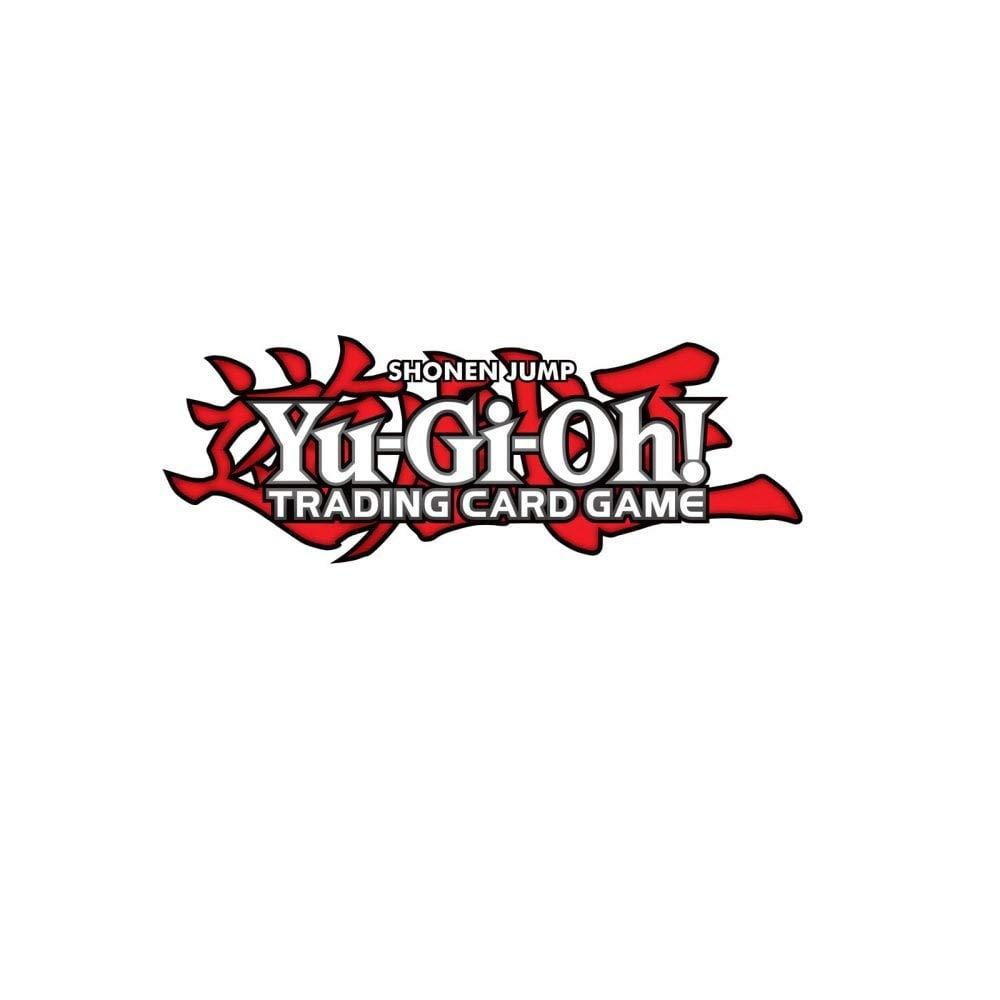 Konami YU-Gi-Oh Deck Box Kaiba Corporation