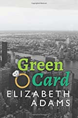 Green Card Paperback